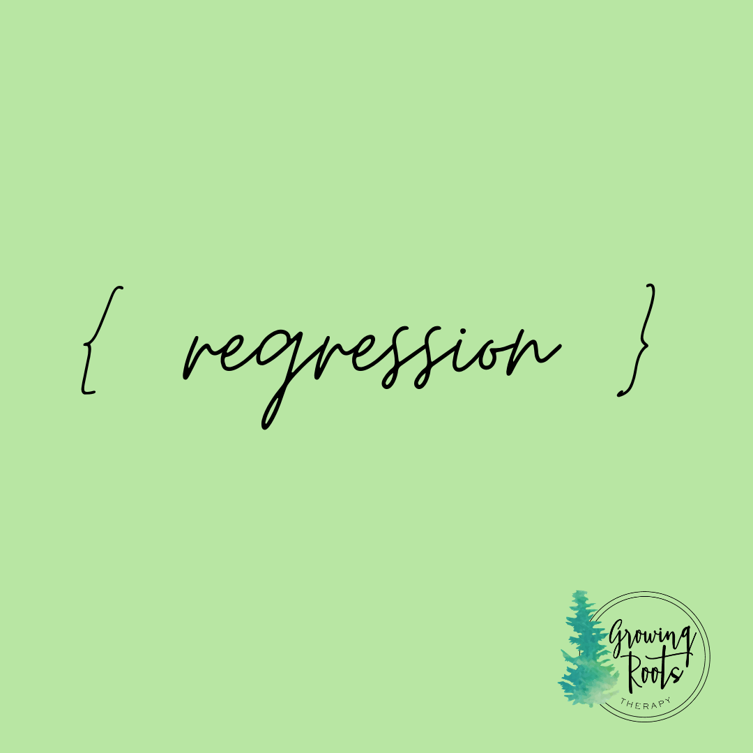 { Regression } How to Help & Make Sense of What we are Seeing